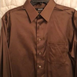 Murano Button Down shirt